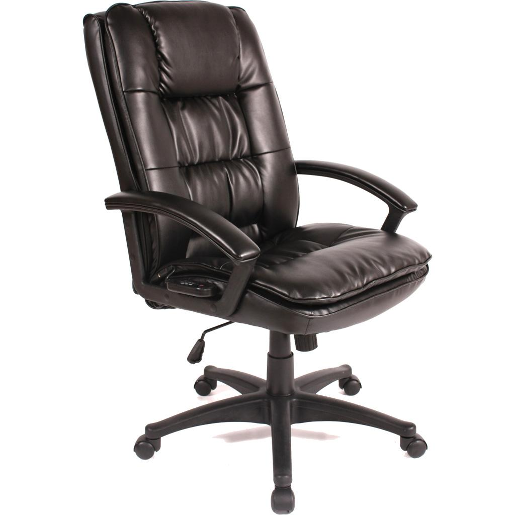 chair design back angle cedar adirondack office 60 6810 rake black casters