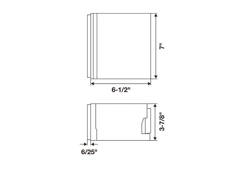 Amazon.com: Pioneer AppRadio 4 SPH-DA120 6-Inch Capacitive