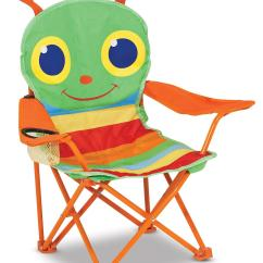 Summer Infant Beach Chair Time Out With Timer Amazon Melissa And Doug Sunny Patch Happy Giddy
