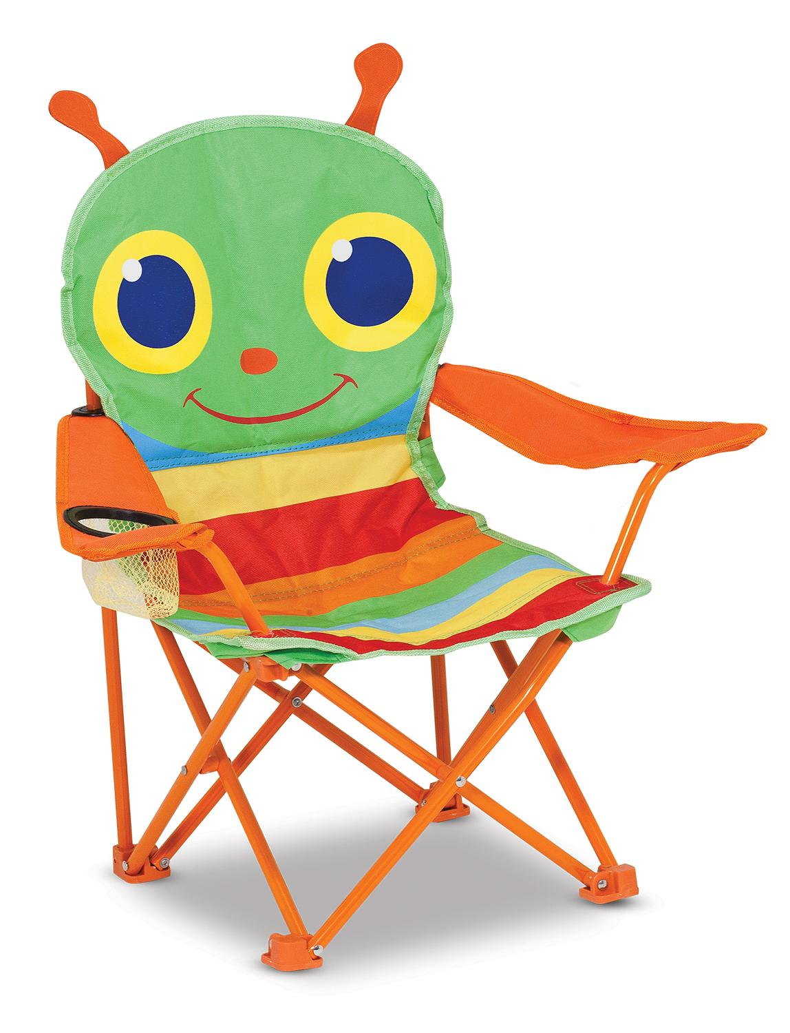 Melissa And Doug Table And Chairs Amazon Melissa And Doug Sunny Patch Happy Giddy Chair