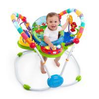 Amazon.com : Baby Einstein Activity Jumper Special Edition ...