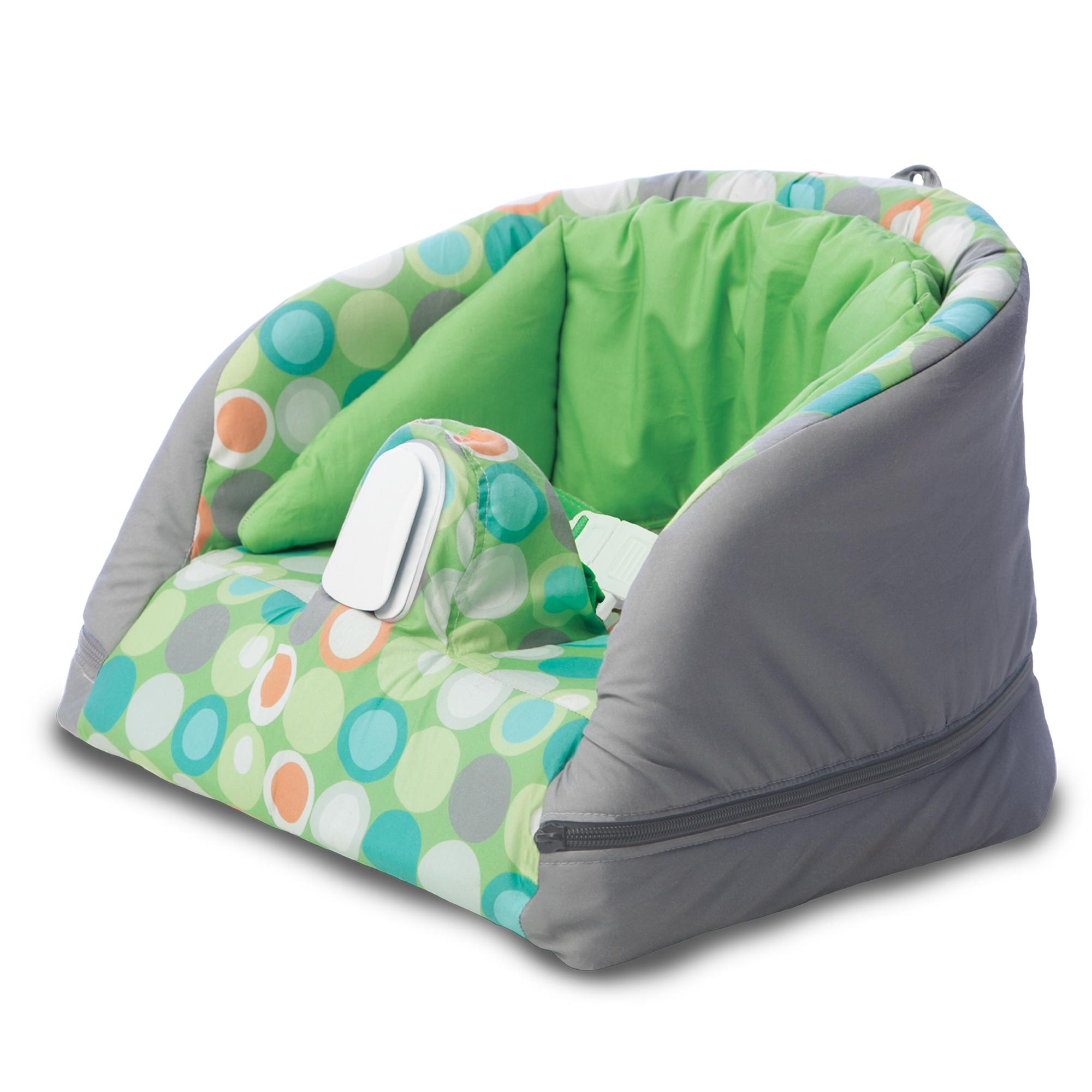 boppy baby chair unique comfy chairs amazon marbles