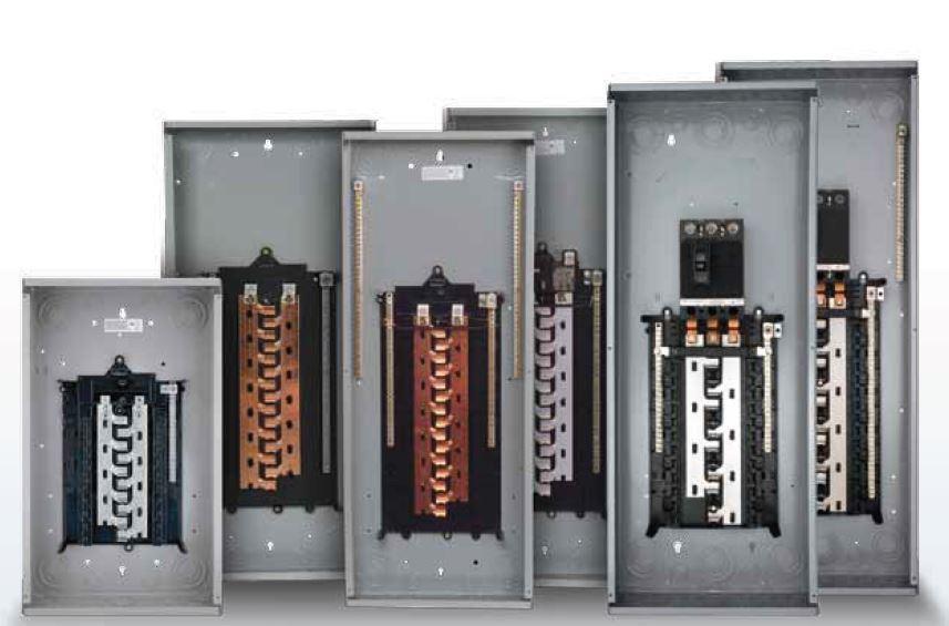 Outdoor Circuit Breaker Enclosure Circuit Breaker Panels Amazon