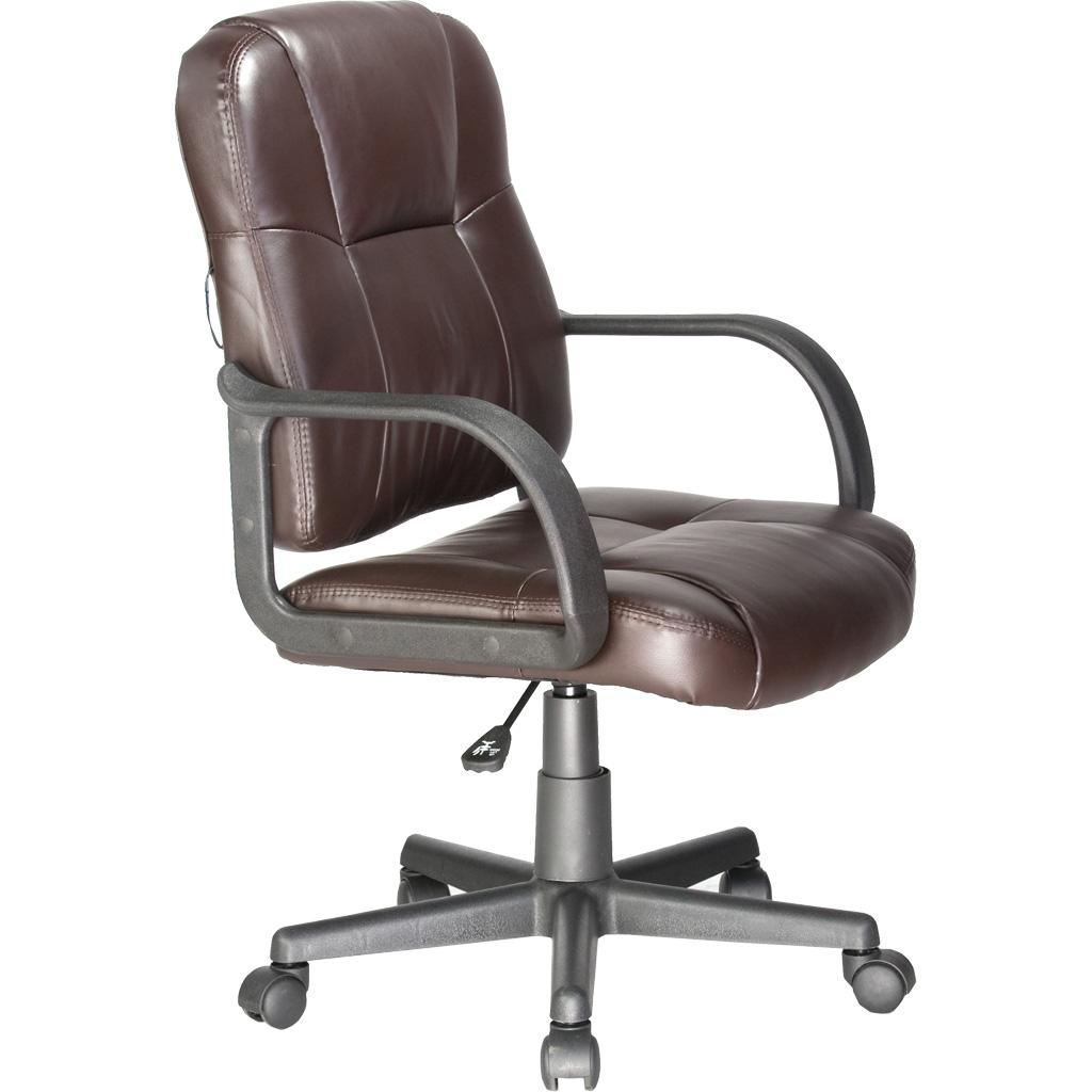 brenton studio task chair fabrics for dining chairs amazon comfort products 60 681408 leather
