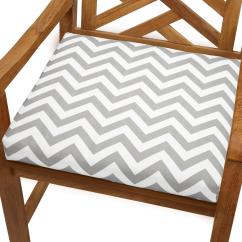Gray Chevron Chair Tommy Bahamas Beach Chairs View Larger