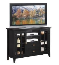Tall tv stand - deals on 1001 Blocks