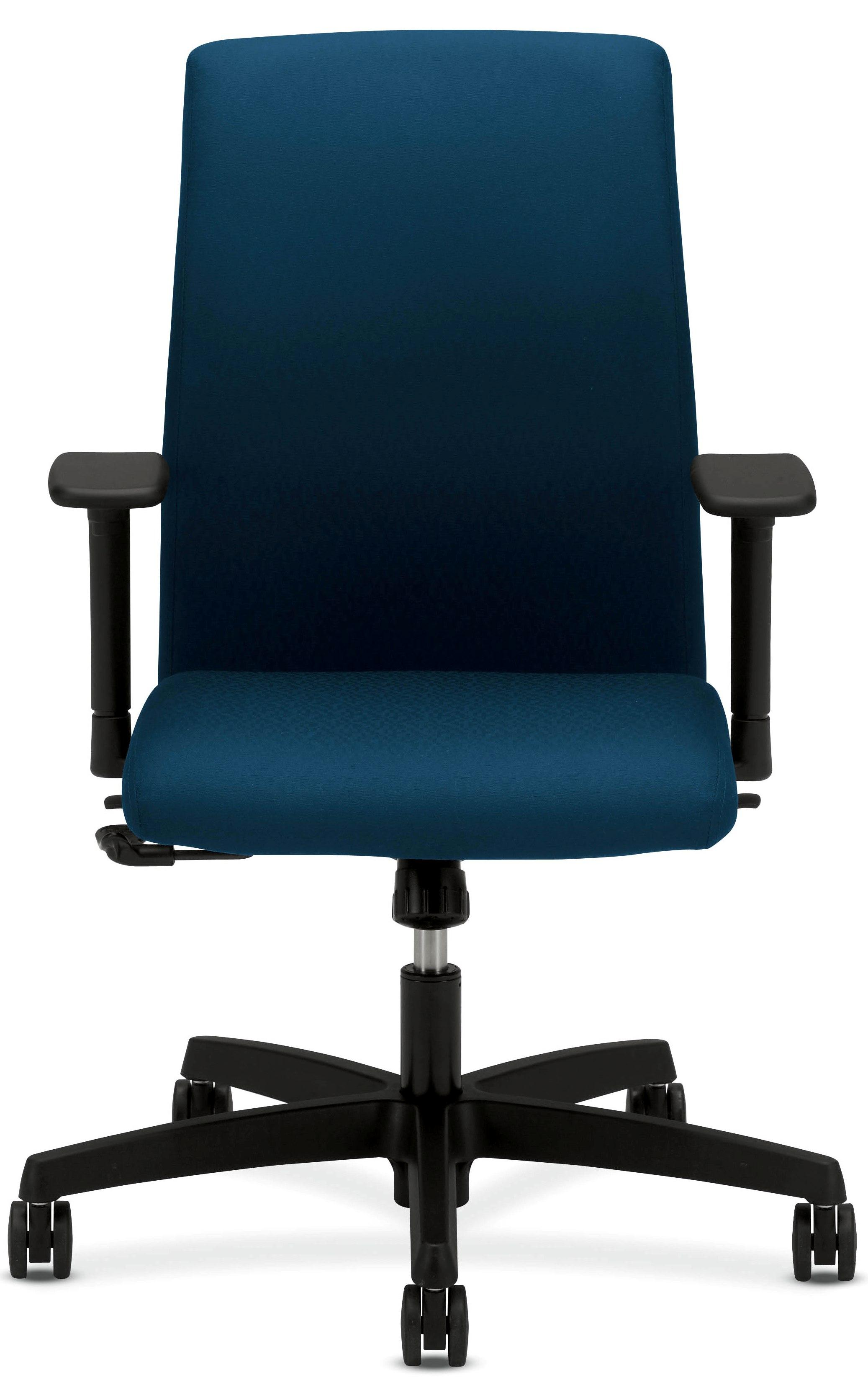 hon desk chairs buy chair covers in bulk comfortask multi task office