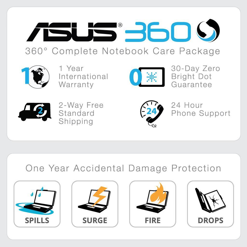 Amazon.com : ASUS N550 15.6-Inch Laptop [OLD VERSION