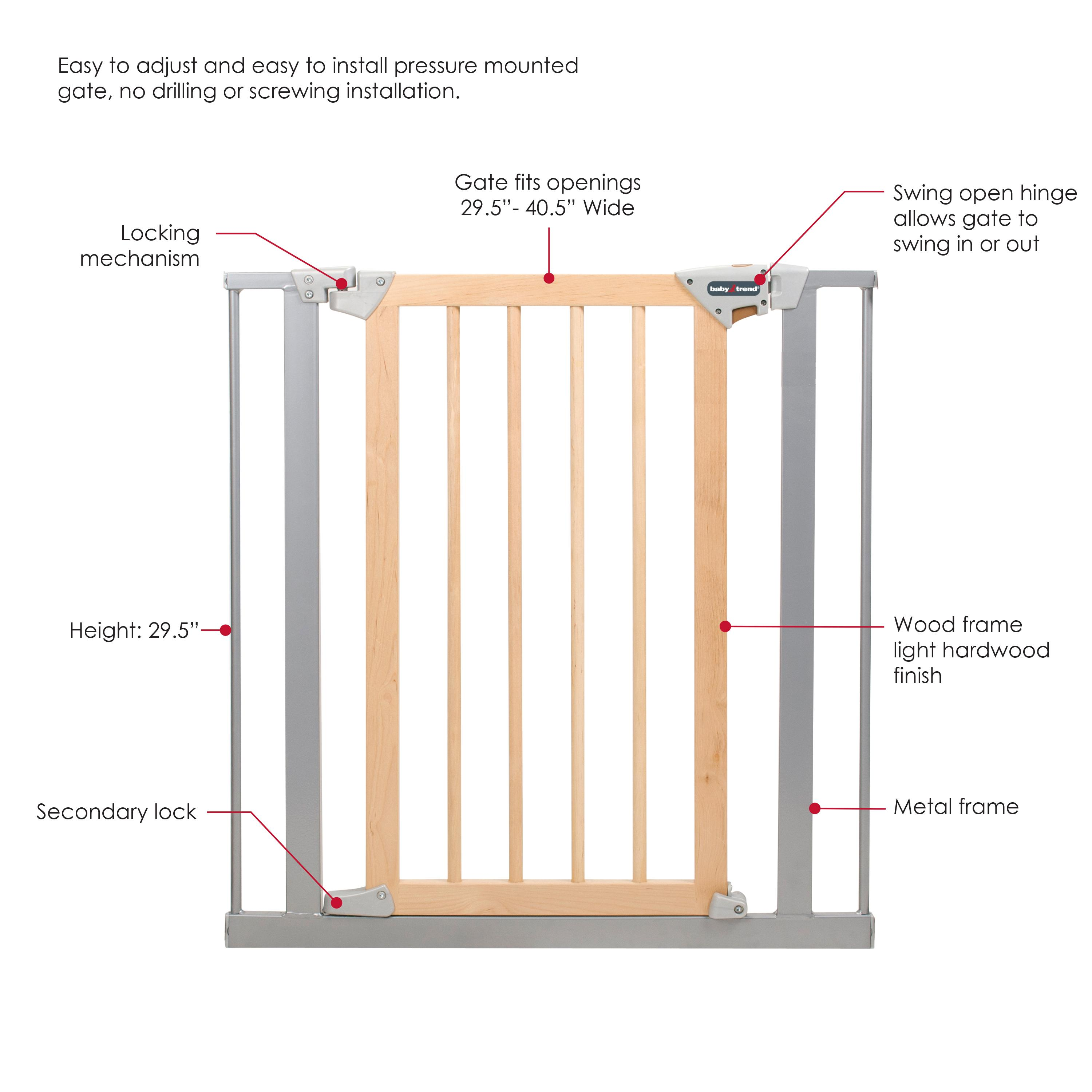 domestic electric fence wiring diagram ups battery view larger