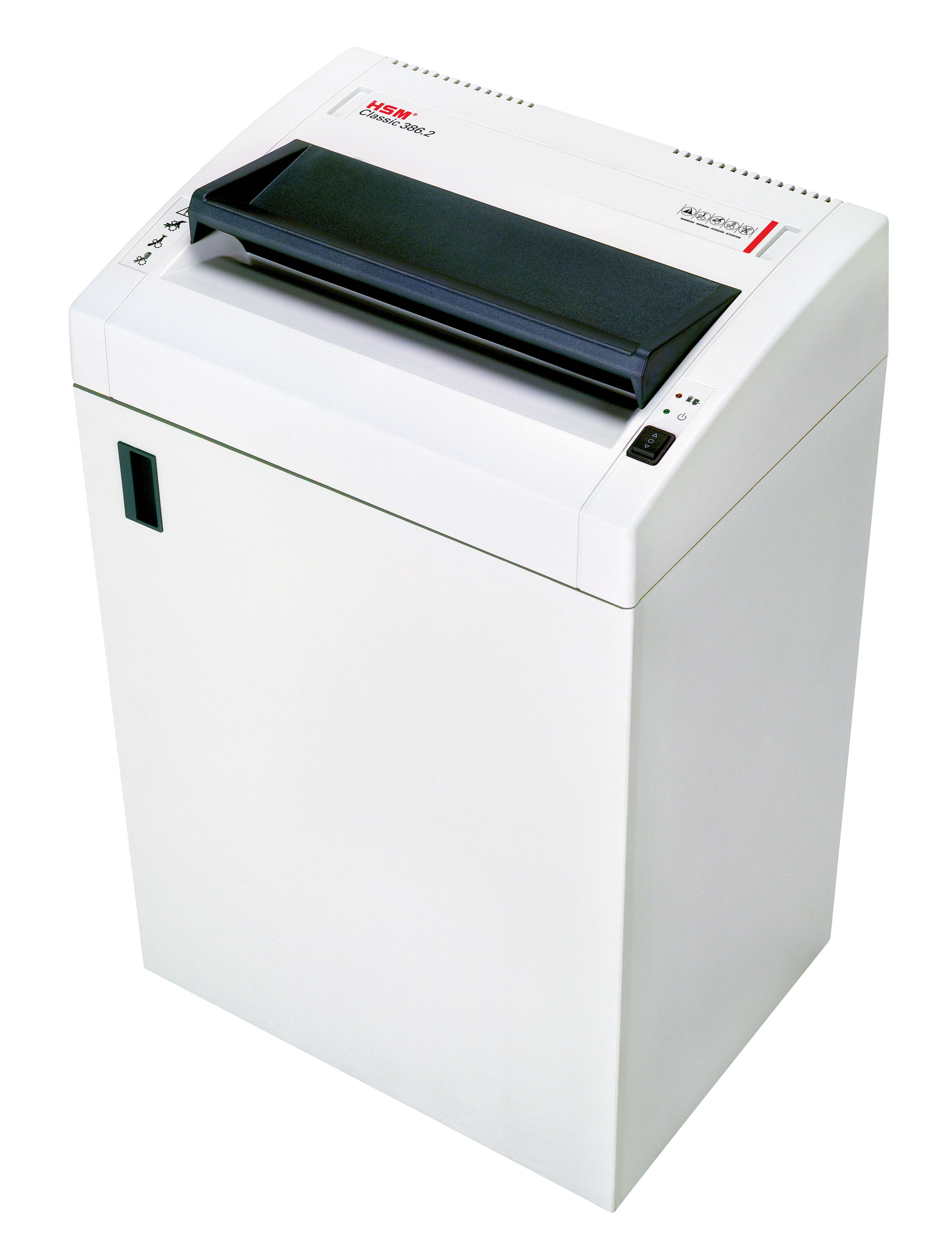 Shredder Paper Shredder Heavy Duty Paper Shredder