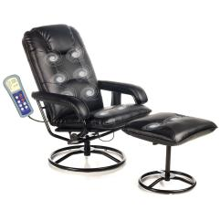 Amazon Massage Chair Ikea Desk Chairs Comfort Products 60 0582 Leisure Recliner