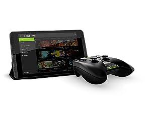 shield tablet k1, shield tablet, gaming tablet