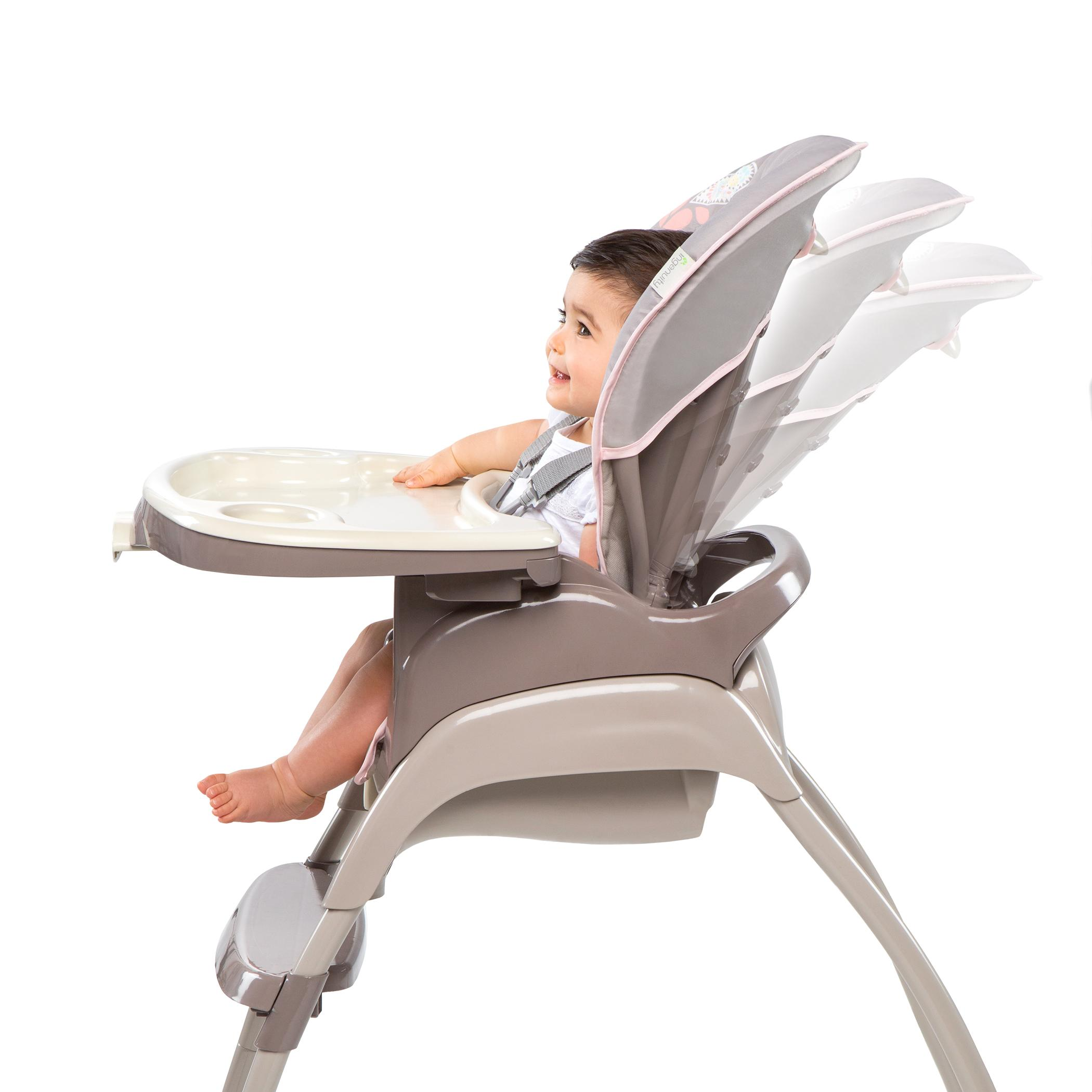 ingenuity high chair canada reviews cedar adirondack chairs michigan safety harness for zip lines kids get free image about