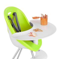Phil And Teds Poppy Chair Table Rental Birmingham Al Amazon Andteds Highchair Lime Childrens