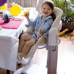 Toddler High Chair Booster Futon Bed Amazon.com : Peg-perego Tatamia Chair, Cacao Baby Bjorn Bouncer