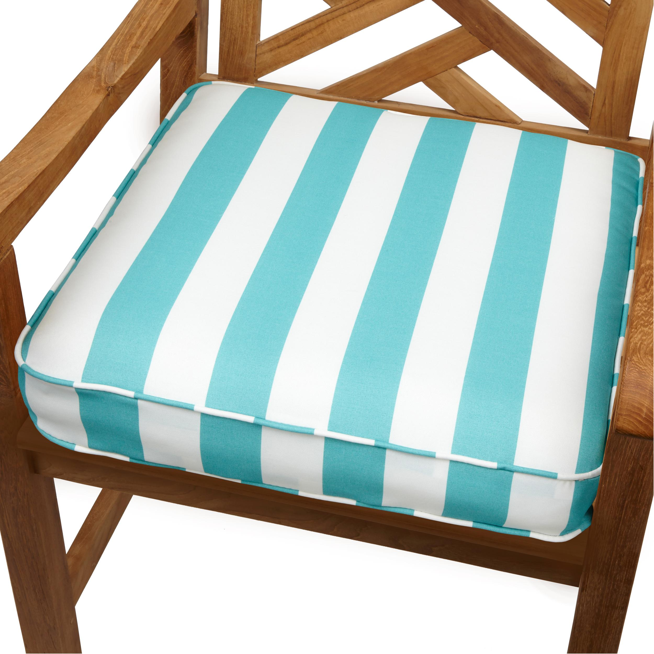 amazon outdoor chair cushions round base view larger