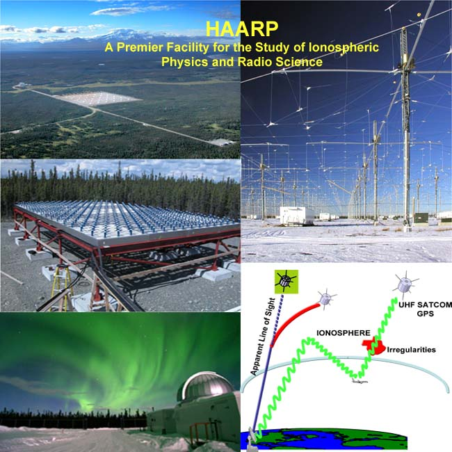 https://i0.wp.com/g-ecx.images-amazon.com/images/G/01/askville/3769724_13380462_mywrite/haarp1.jpg