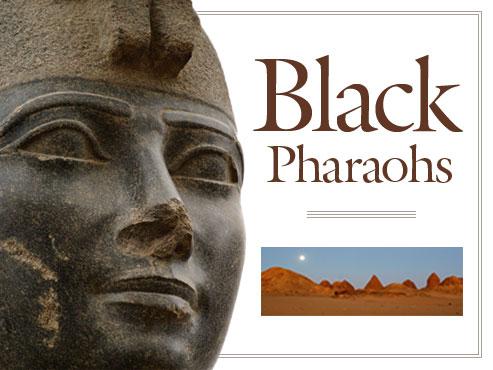 """//g-ecx.images-amazon.com/images/G/01/askville/3825981_7721470_mywrite/black-pharaohs.jpg"""" porque contiene errores."""
