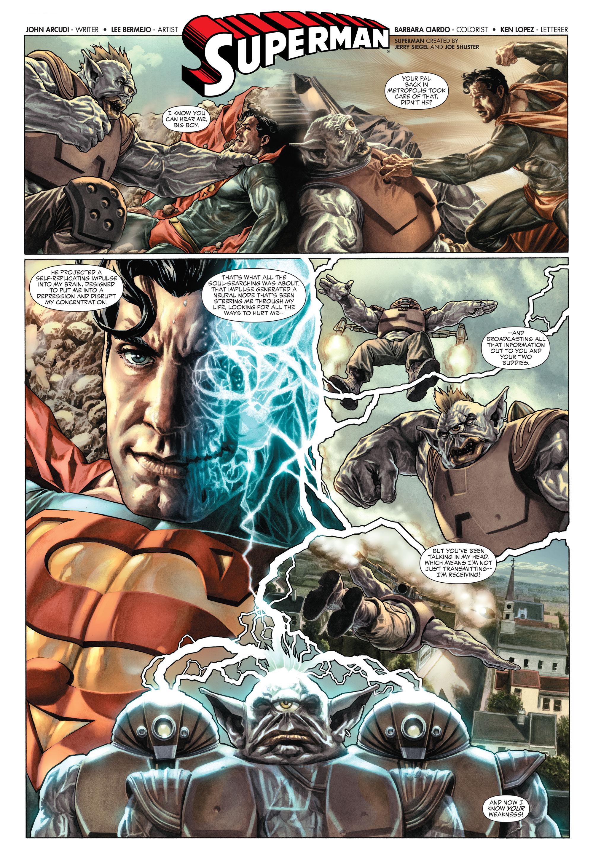Superman Super Girl Super Boy Wallpaper Wednesday Comics Neil Gaiman Kurt Busiek Paul Pope