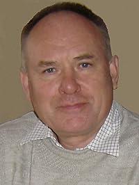 Image of Robert Bovington