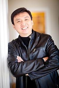Image of Chade-Meng Tan