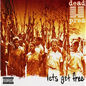 "Throwback Thursday: Dead Prez - ""Hip-Hop"" (2000)"