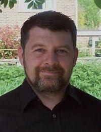 Image of Donald Robertson
