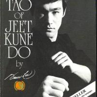 Tao Of Jeet Kune Do – Bruce Lee