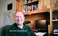 Image of Larry LaVoie