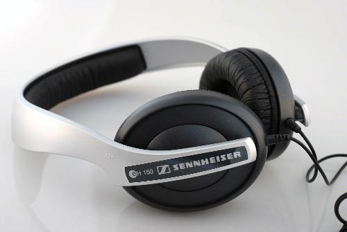 耳罩式耳機推薦 1500以內   Yahoo奇摩知識+