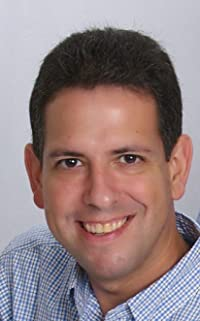 Image of Pedro L. Alvarez