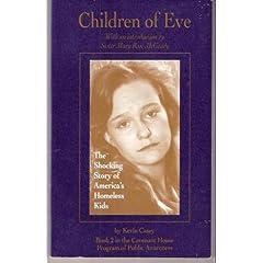 Children of Eve (Covenant House program of public awareness)