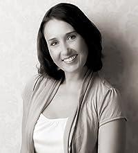 Image of Heidi Siefkas