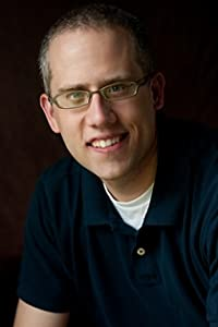 Image of Kevin DeYoung