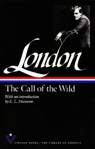 a review of buck of jack londons the call of the wild The call of the wild when i read ''the call of the wild'' it was sad and quite inspiring in this troubled book it's like jack london is telling a powerful and strong massage.