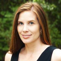 Image of Cynthia Eden