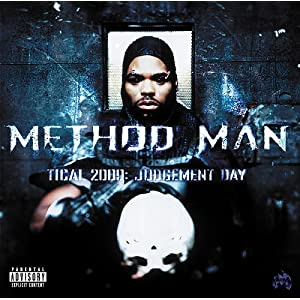 Tical 2000 : Judgement Day