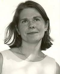 Image of Jen Blood