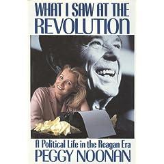 A Political Life in the Reagan Era
