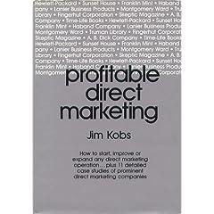 Jim Kobs (c) 2001