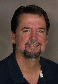 Image of Dan Walsh