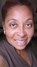 Image of Eugenia O'Neal