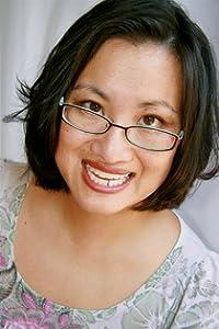 Image of Wendy Wan Long Shang