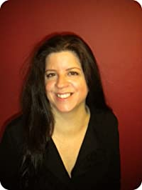 Image of Dana Pratola