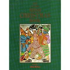 The Second Irish Christmas Book