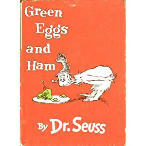 Green Eggs, Adoption, and some Ham in the Philippines by IshIsm.com