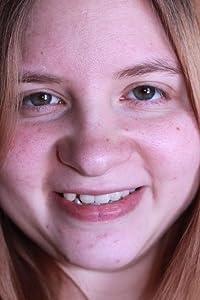 Image of Bethany Daniel