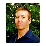 Amazon's Travis Luedke Page
