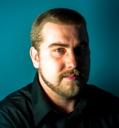 Image of Tim McFarlane