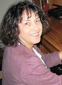Marlene Dotterer